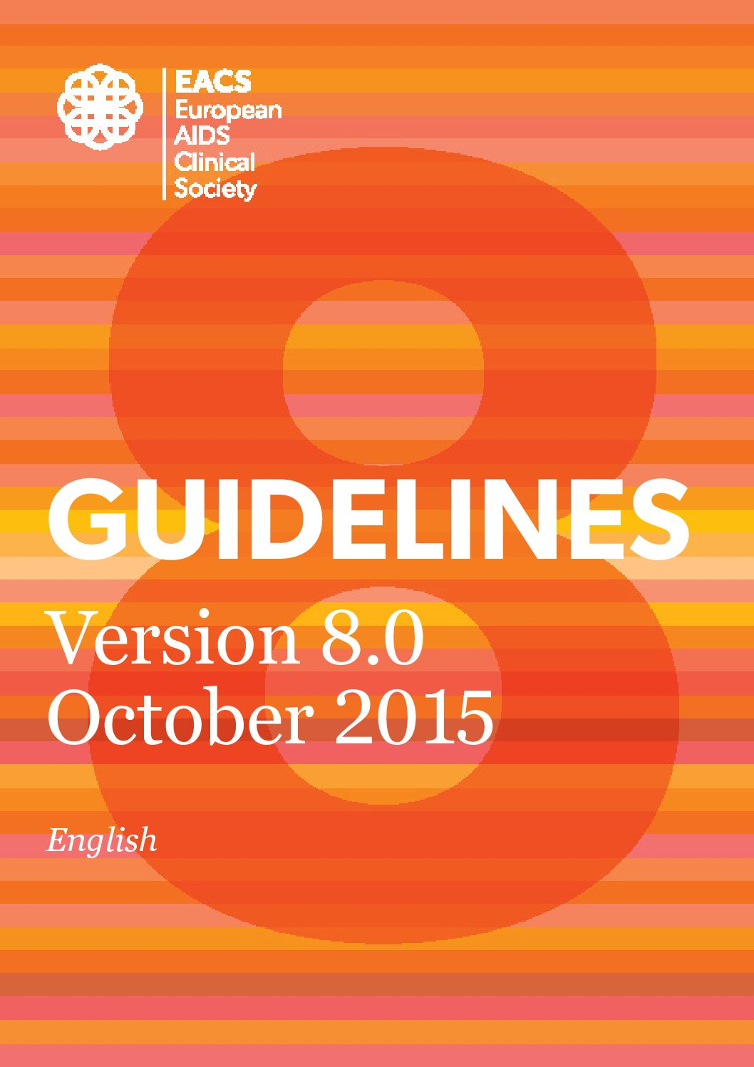 Eacs guidelines version 8.0 october 2015.