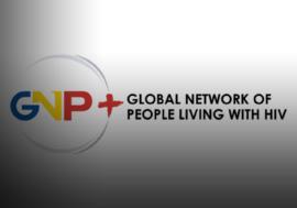 Civil Society Speaks: Global Fund Eligibility Criteria Debrief