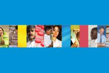 Руководство по разработке национального плана действий по государственно-частному объединению для профилактики и лечения туберкулеза
