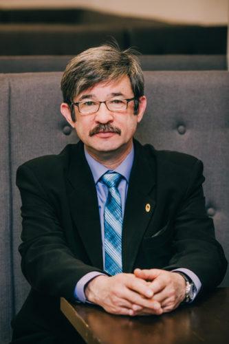 Igor Kilchevskyi