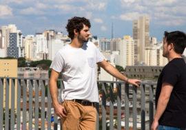 «PrEP Brazil» – успех для геев и женщин-трансгендеров