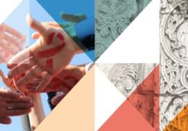 Обновлённая программа конференции EECAAC 2018