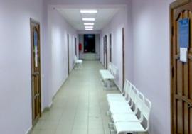Пункт профилактики ВИЧ для ЛУИН откроется в Бресте (Беларусь)