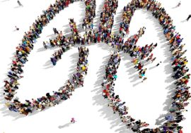 День борьбы с туберкулезом в Риге: бесплатный анализ и консультации