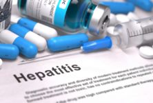 Hepatitis C virus treatment as prevention in people who inject drugs