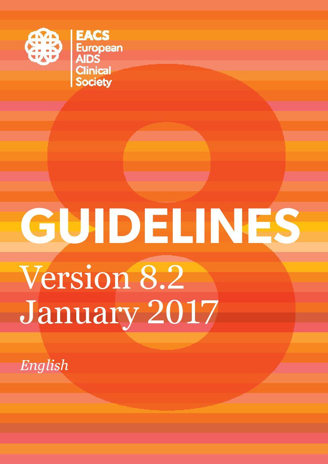 EACS guidelines 8.2 January 2017