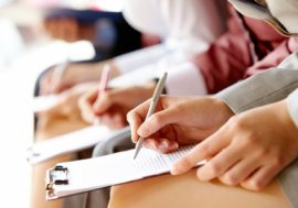 Стартовал прием заявок на тренинг «Вопросы доступа к АРВ препаратам в Республике Казахстан»