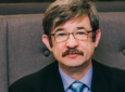 Игорь Кильчевский: не надо ждать идеального момента для действий – он уже настал