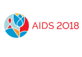 AIDS 2018 Conference