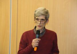 Важные новости для людей, живущих с ВИЧ, или итоги апрельского EuroCAB