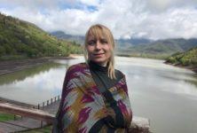 Евразийская женская сеть по СПИДу переизбрала председателя правления