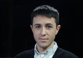 Кирилл Барский: Как усовершенствовать систему тестирования на ВИЧ в России