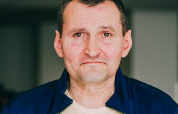 Андрей Яровой о ситуации с ЗПТ в Украине и об успехах в переходе на госфинансирование