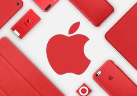 ЮНЭЙДС и реселлер Apple в Беларуси проводят акцию по профилактике ВИЧ