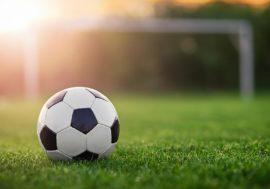 Звезды мирового футбола и представители правительства РФ сыграют матч против дискриминации