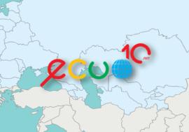 В 4 странах ВЕЦА провели обзоры доступности современной АРТ