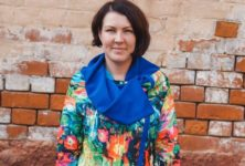 Наталья Сидоренко: на EECAAC-2018 врачи и пациенты в теме ВИЧ/ТБ существовали параллельно
