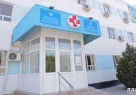 10 ВИЧ-инфицированных жителей Мангистау (Казахстан) отказались от лечения