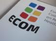 ЕКОМ ищет консультанта для оценки готовности ВЕЦА к доконтактной профилактики