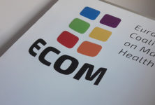 ECOM looking for consultants