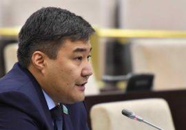 В Казахстане планируют перерегистрировать все НПО