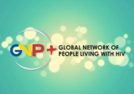 GNP+ принимает заявки на участие в своей зоне Глобальной Деревни AIDS 2018