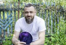 В Минске открылась фотовыставка «ЛЮДИ+»