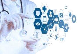 Аналитический отчет по мониторингу закупок АРВ терапии в Молдове