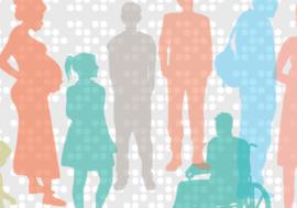 Как увеличить эффективность мер социальной защиты и остановить СПИД
