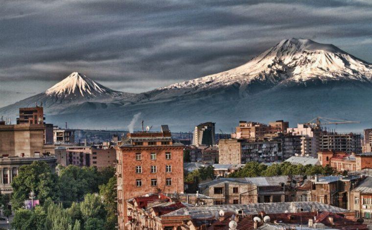 В Армении отметят День памяти людей, умерших от СПИДа