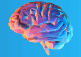 Ранняя АРТ препятствует повреждению головного мозга