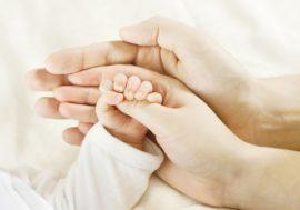 Профилактика передачи ВИЧ новорожденным. Опыт Кыргызстана