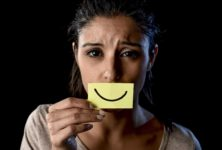 Why treating major depressive disorder improves outcomes in HIV