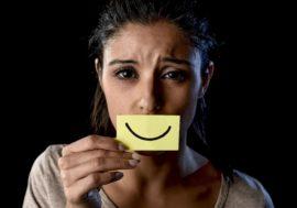 Почему лечение большого депрессивного расстройства улучшает результаты в отношении ВИЧ