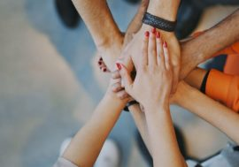 Начался сбор подписей против закрытия сайтов о здоровье и ВИЧ в Российской Федерации