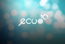 "The ECUO holds a grant competition within the framework of the ""Partnership"" program"