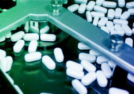 В Кыргызстане накрутка цен на лекарства достигает 130%