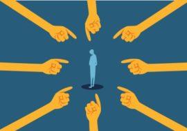 Стигма может помешать женщинам принимать доконтактную профилактику