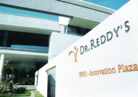 Суд запретил компании Dr. Reddy's запуск препарата buprenorphine/naloxone