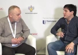 Вячеслав Цуник: Механизм помощи мигрантам с ВИЧ разработан, но на это нужны деньги (Видео)