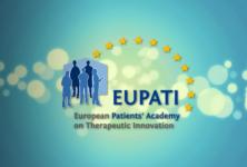 """""""Обучающие инструменты Европейской академии пациентов (EUPATI)"""". Запись вебинара от EATG"""