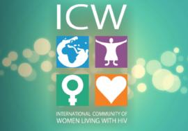 Заявление ICW по долутегравиру и вопросах безопасности во время зачатия