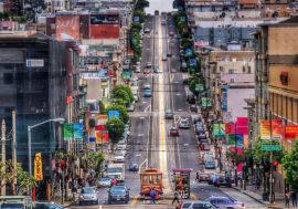 Конференция AIDS-2020 состоится в Сан-Франциско и Окланде