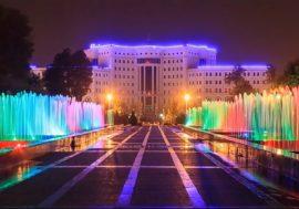 В Таджикистане пройдет Национальная конференция по вопросам ВИЧ