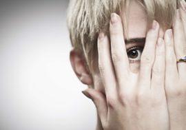 ВИЧ в подполье. Осуждение и отрицание работают на эпидемию