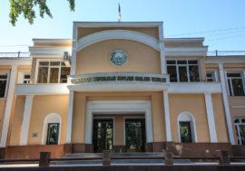 Минздрав Республики Узбекистан принял дополнительные меры по профилактике ВИЧ