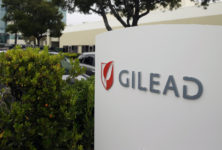 Gilead Subsidiary to Launch Authorized Generics of Epclusa and Harvoni
