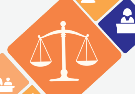 Право на здоровье ЛГБТ и ЛЖВ. Анализ законодательства 5 стран ВЕЦА