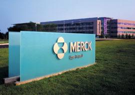 Merck on the AIDS 2018 announces new data for doravirine