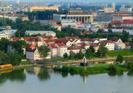 В Минской области уменьшилось количество новых случаев ВИЧ